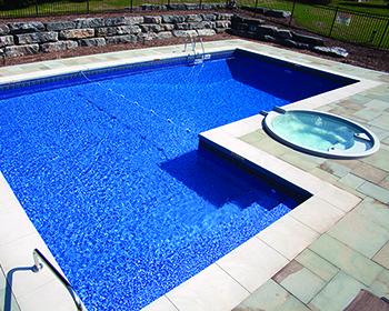6in-radius-rectangle inground pool