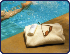 Inground Pool Heaters for Pool Remodeling