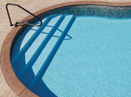Optional Sanitation Systems for Legacy Inground Pool Installations