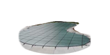 Safety Covers for Legacy Inground Pools