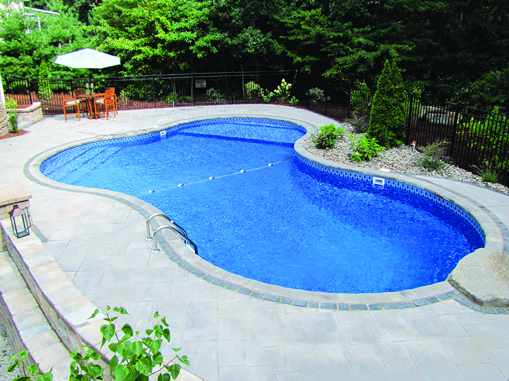 pool shape legacy pool gallery lagoon 5859