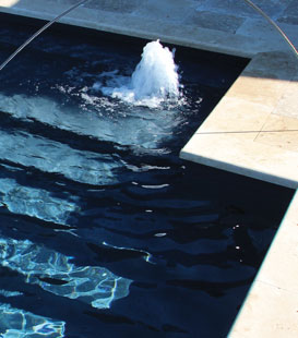 Contemporary Liner Designs and Pattern Options for Inground Pools