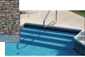 Pool Makeover Ideas - Renew Refresh Remodel your Inground Pool With our Vast Selection Of Liners