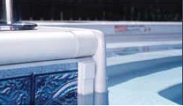 Pool Makeover Ideas for a Watertight Pool. Remodel your pool with a new liner